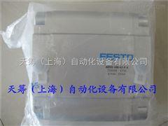 ADVU-100-63-P-A德国festo产品FESTO气缸ADVU-100-63-P-A