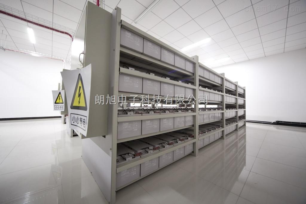 贝斯特注册SANTAK山特UPS不间断电源专用铅酸电池12V100AH 城堡系列