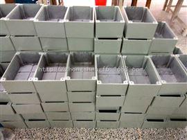 防爆接线箱BXJ 200*300*150 汽车配件专用 化工厂防爆分线盒