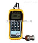 TIME2134北京时代TIME2134超声波测厚仪(铸铁型)
