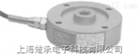 称重传感器接线图yzc-215传感器楚承传感器_测量/计量