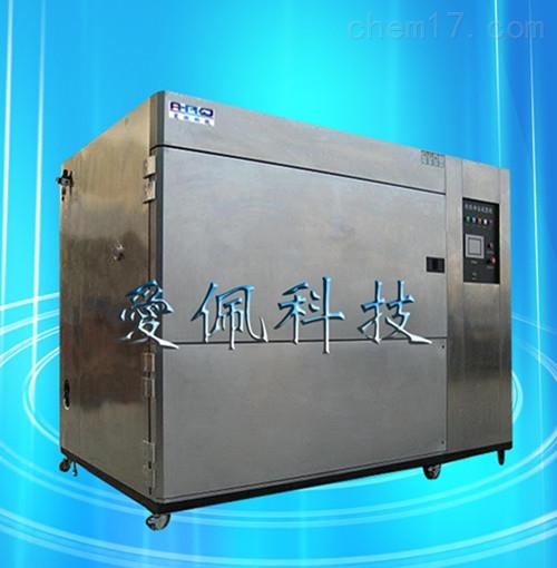 上海三箱冷热冲击箱,上海三箱冷热冲击箱价格