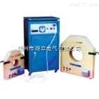 电磁感应拆卸器SMHC-4