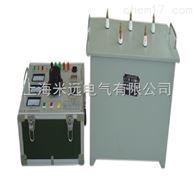 SBF三倍频感应电压发生器