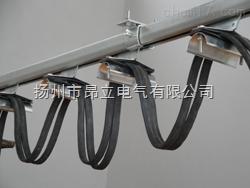 HXDL系列移动电缆滑线报价