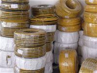 齐全供应2mm进口测压软管 生产厂家供应