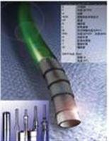 齐全销售4mm进口测压软管 报告