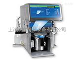 ANKOM XT101i全自动脂肪分析仪