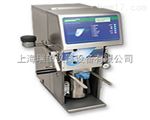 ANKOM XT15i全自动脂肪分析仪