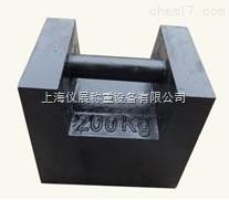 海口砝碼,10千克標準砝碼,鎖型鑄鐵砝碼報價