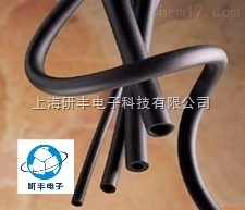 耐腐蚀软管
