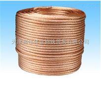 95mm平方裸铜绞线,120mm平方裸铜绞线价格