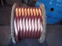 150mm平方裸铜绞线,185mm平方裸铜绞线价格