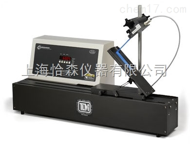 供应AR-1000万用型粘着力测试仪美国CHEMINSTRUMENTS