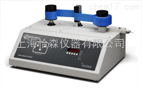 HSU-1100高速展开力测试仪(胶带)美国CHEMINSTRUMENTS*