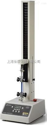 TT-1100拉力及粘着强度测试仪/拉力机美国chemInstruments中国区总代理