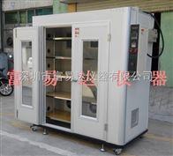 ORT1630恒温老化箱ORT1630