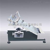 AT-CN-1胶带初粘性试验机