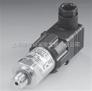 德国货源HYDAC液位温度传感器ENS 311P-8-0730-000-K