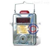 LBT-KXB(A)矿用本安型声光报警器