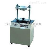 LD-141型液压电动脱模器