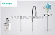 德国SIEMENS西门子热电阻、热电偶、温度变送器SIEMENS 7NG3214-0NN00