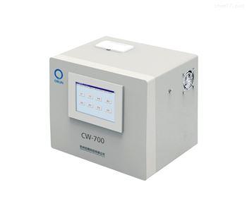CW-700总有机碳分析仪