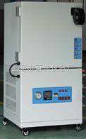 BDZ-3010高温真空干燥箱