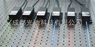 RG/RGB/GBY多波长激光器