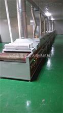 深圳市隧道炉流水线价格