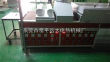 深圳市点胶灌胶隧道炉多少钱