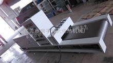 中山市热风烤大玻璃隧道炉