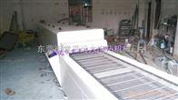 中山市专业生产隧道炉厂家