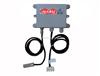 DDFB130温湿度控制器