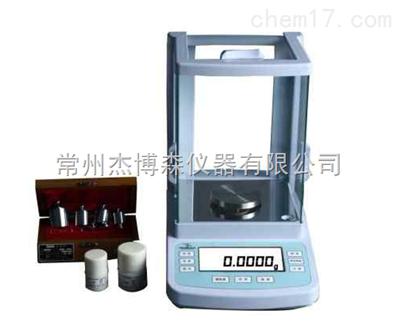 FA3104N电子分析天平