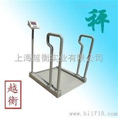 2000kg电子轮椅秤厂家,透析秤价格