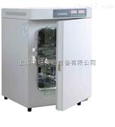 上海一恒BPN-50CH(UV)二氧化碳培养箱/CO2培养箱BPN-50CH