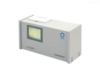 在线总有机碳分析仪厂家