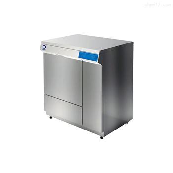 CL-1080全自动实验室洗瓶机