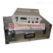 SG-6钙镁含量测定仪|多功能直读式测钙仪厂家直销