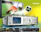 Chroma 22294台湾致茂视频信号发生器