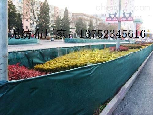 天津无纺布厂家