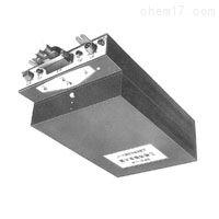 伺服放大器ZPE-2031JⅢ上海自动化仪表十一厂