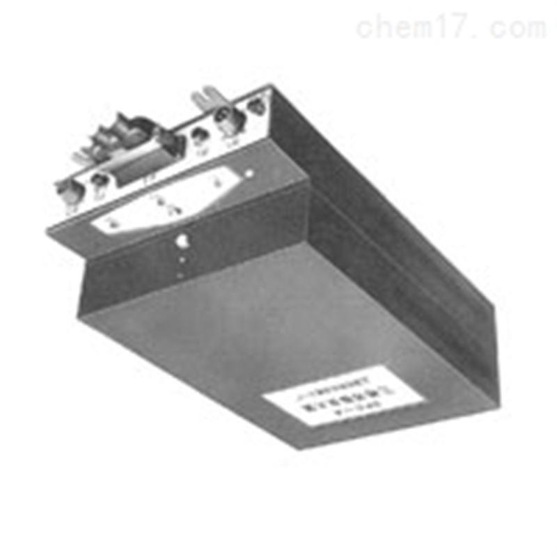 伺服放大器ZPE-2030QⅢ上海自动化仪表十一厂