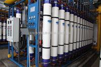 深圳超滤设备,工业水处理超滤设备