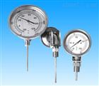 WSS-411WSS-411双金属温度计