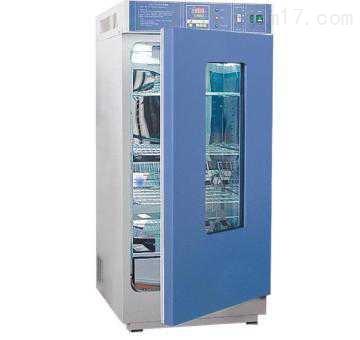 数显恒温生化培养箱