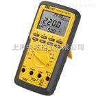 TES-2900真有效值三用電表