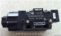 NACHI一级代理日本NACHI不二越电磁阀