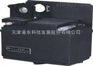 SGF-1法布里-珀罗干涉仪